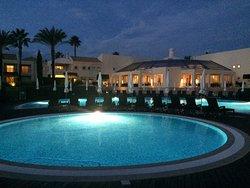 Fantastic accommodation. Great location