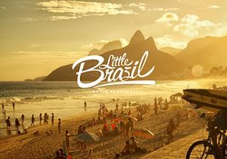 Little Brazil Bar Restaurant Ltd