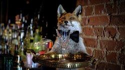 The London Cocktail Club Islington