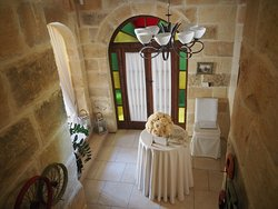 A little gem in Qala, Gozo