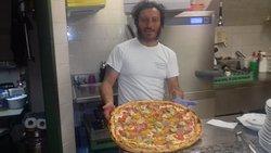 Pizza Pasta Pierino