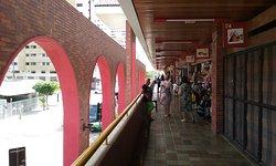 Craft Market Paraibano