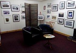 Hainingside Gallery