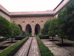 Castillo de Alfajarin