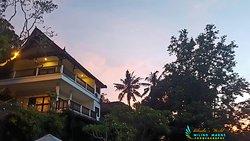 Bali Made Tour - Day Tours