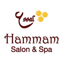 ‪Assal Hammam Salon & SPA‬