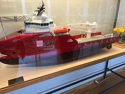 Bergen Maritime Museum