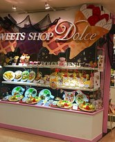 Dolce Sea Mall