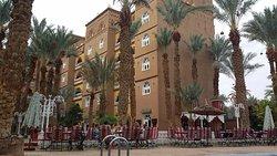 Palais Asmaa