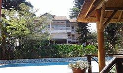 Zenith Hotel Kigali