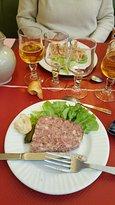 Restaurant Du Havre