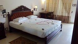 Sarathchandra Guest House