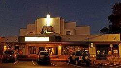 Waimea Theater