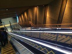 Sendai Subway