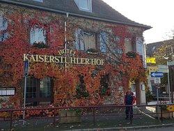 Kaiserstuhler Hof