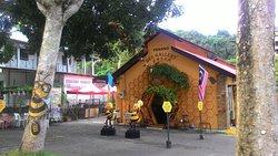 Bee Gallery Penang