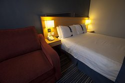 Holiday Inn Express Perth