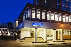 Park Inn by Radisson York