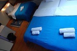 Hotel Car-Royal Apartments