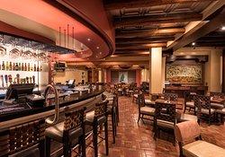 La Fiesta Lounge