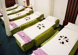 51 Spa - Massage
