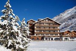 Matterhorn Resort