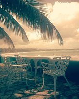 Playa Sans Souci Hotel
