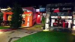 Giorgio Restaurante