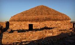 Yacimiento Arquelogico De Numancia