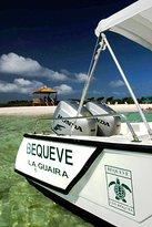 Posada Bequeve