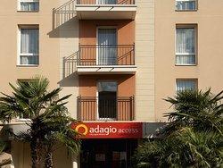 Adagio Access Bordeaux Rodesse