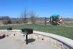 Kill Creek Park