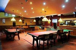 Casino Seantor Triolet