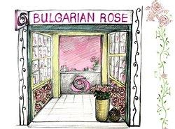 Bulgarian Rose Company Store