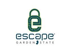 Escape Garden State