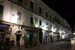 Bar Miramare