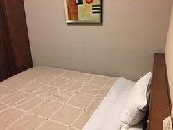 Hotel Route-Inn Iwaki Ekimae