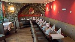 Restaurant -Pizzeria Albona