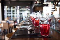 Asola | Cucina Sartoriale
