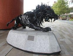 Lion 4