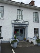 Harbour House Guest House