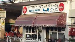 Abou Rami Restaurant