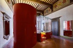 Hotel Palazzetto Rosso