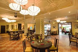 Little Hoi An Central Boutique Hotel & Spa