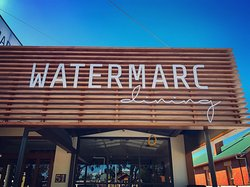 Watermarc Dining