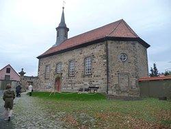 Kloster Marienrode