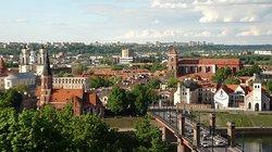 True Lithuania Tours