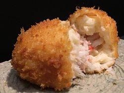 NABE SEISAN @Japan Food Town