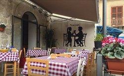 U Maccicuni wine & food