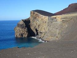 Tobogã Azores